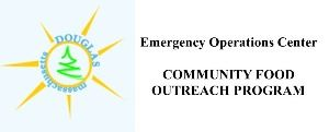 Food Outreach Logo